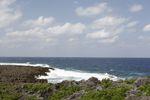 okinawa5.jpg